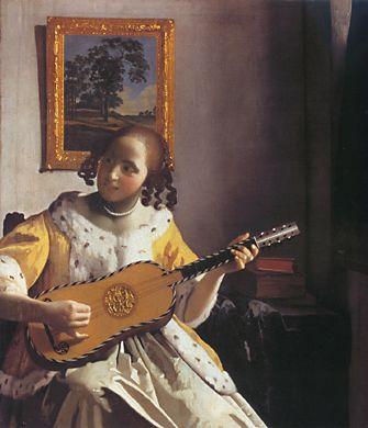 vermeer-guitar-player.jpg