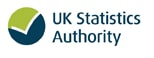 UK statistics authority