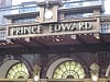 Theatre breaks prince edward