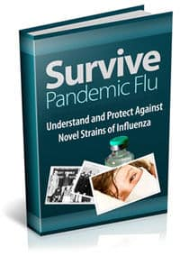 "Free Download ""Survive Pandemic Flu"" preview"