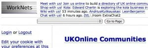 ukonlinecommunities-worknets-a-culture-for-independent-thinkers