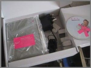 be-broadband box-bestbroadbanddeals.JPG