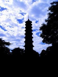 imageediting-seashore-pagoda