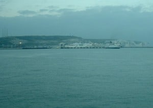 Dover Calais Ferry Operators and the Dover Harbour Board dovercalaisferry 300x211