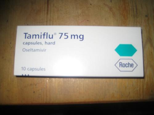 tamiflupacket